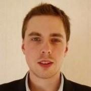 fabienric's avatar