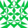 82f15f2a04792faa2b98ec7752cdfed0?d=identicon&s=100&r=pg