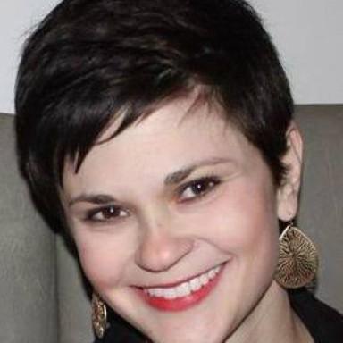 Sarah Benesi