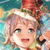 YuzuSayuri avatar