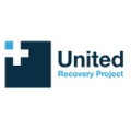 United Recovery