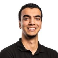 Sohaib Farahi