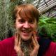 Danny Fritz avatar