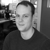 Matt Begent avatar