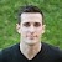 Profile picture of Joseph Ranseth