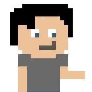 Jack McCracken's avatar