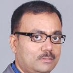 Tushar Jain