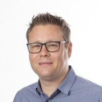 Jasper van Gent