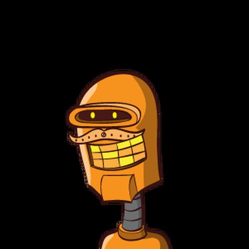 Andreas Schwab's avatar