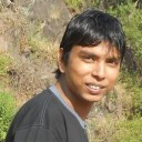 Devanshu Saini