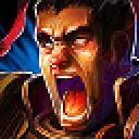 5L1V3R's avatar