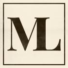 Manji Law, P.C.'s avatar