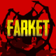 Avatar for Farket8238