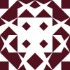 833c9f43fabf5dd6b0d52c5708f35768?d=identicon&s=100&r=pg