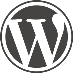 Profile picture of wordpress