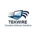 Profile picture of Tek wire - 8444796777