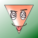 Helmut Neemann Contact options for registered users 's Avatar (by Gravatar)