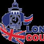 Profile photo of LONDON