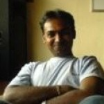 Profile picture of sraj@wordpressfreelance.net