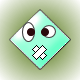 B D Contact options for registered users 's Avatar (by Gravatar)
