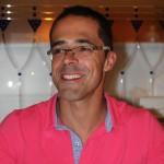 Tiago Palhoto