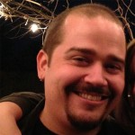 Profile photo of Ryan Malm