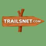 Profile picture of trailsnet