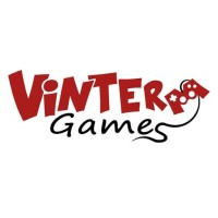 VintermGames