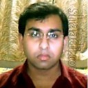 Shubhajyoti Ghosh