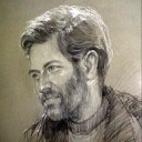 André Schild