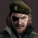 ArmoredSaint's avatar