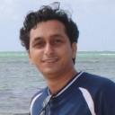 Ketan Khairnar