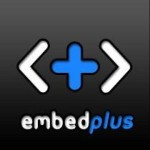 Profile picture of embedplus