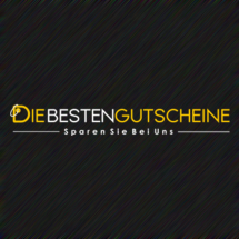 Profile picture of DieBesten Gutscheine