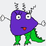 Profile picture of hamzah