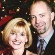 John and Maddi Sculley
