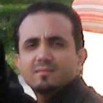 Profile picture of Haitham