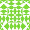 83917ce963081f8d5de6a1dae15904c7?d=identicon&s=100&r=pg