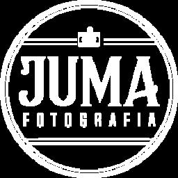JuMa  Fotografia