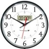 Profile picture of School Clock
