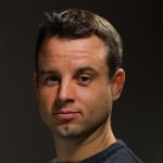 Profile photo of Matthew Farra