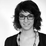 Mollie Ruskin's avatar