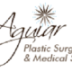 Aguiarplastic