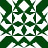 83b7f58dbb68bc30c6c19fcb5b661f49?d=identicon&s=100&r=pg