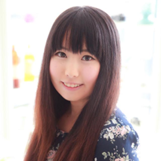 Ai Minatogawa