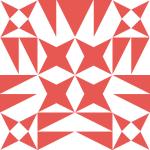الصورة الرمزية smartforex