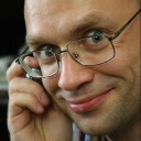Alexey Ustinov