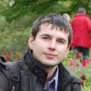 Alexander Burakevych