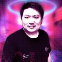 Ray Lu