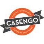 Profile picture of Casengo